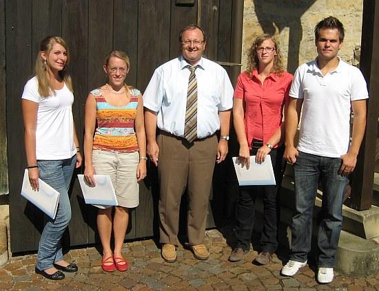 Tanzkurse singles ludwigsburg - Rastatt singles