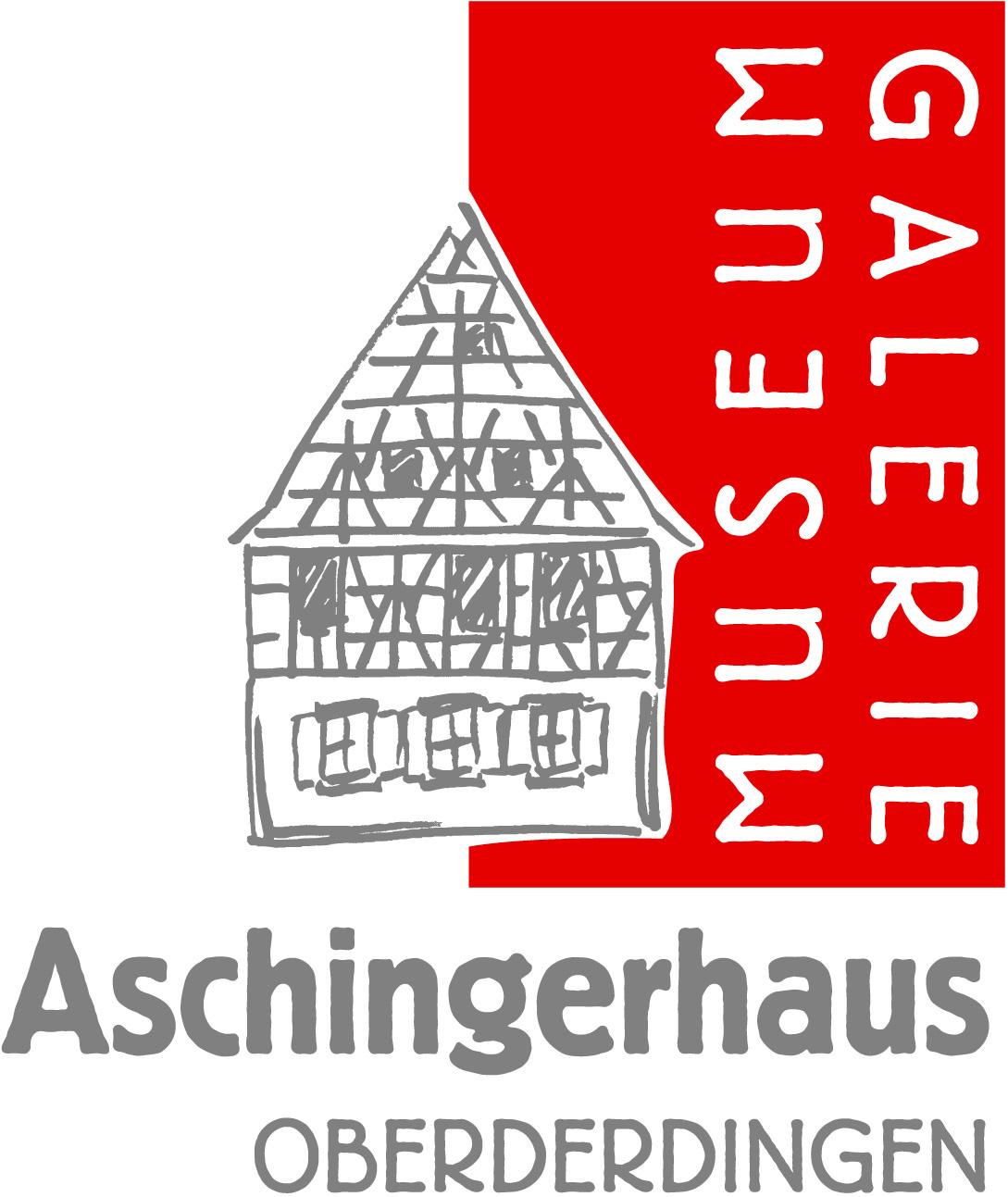 Aschingerhaus